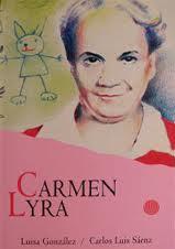 carmenlyra2