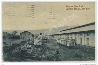 Año 1914