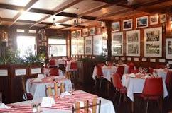 balcon europa restaurante
