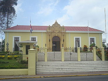 casa amarilla1