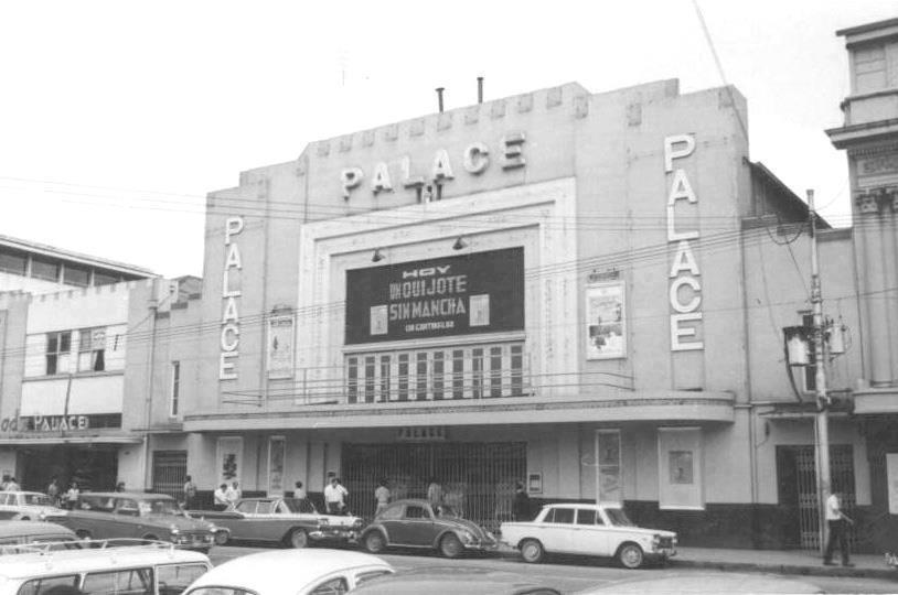 CinePalace