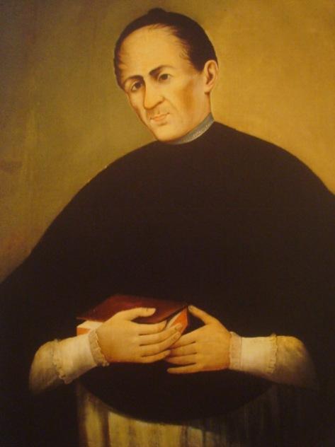 Florencio_del_Castillo-1832
