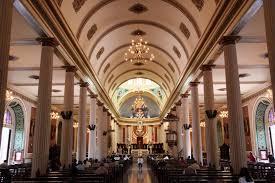 La Catedral Metropolitana2