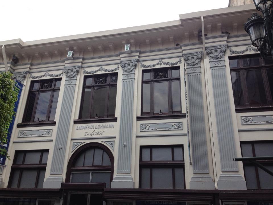 libreria lehmann fachada2
