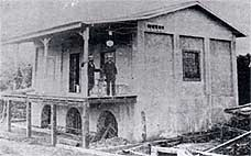 Primeraplantahidroelectrica1884