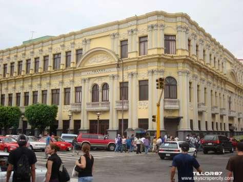 Teatro Melico S