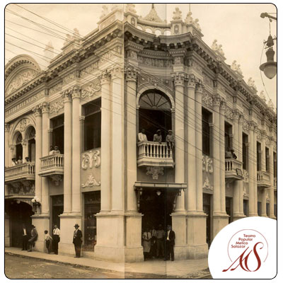 Teatro Melico Salazar2