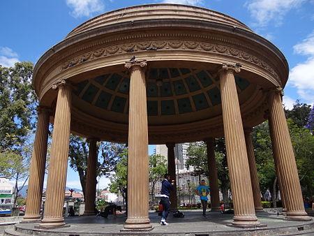 Templo_de_la_Música._Parque_Morazán._Costa_Rica