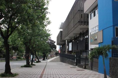 Biblioteca Nal.JPG