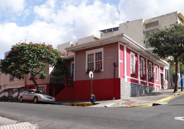 Casa Barrio Amon1