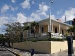 Casa Barrio Amon2