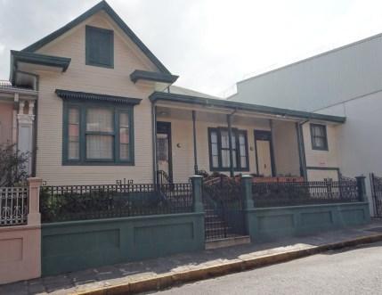 Casa Barrio Amon4