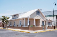 Casa de Clarita, Aranjuez
