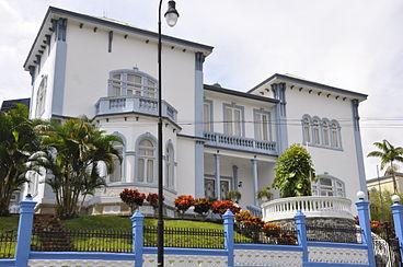 Castillo Azul2
