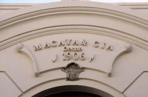 Edificio-Macaya3