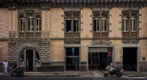 Edificio Steinvorth1