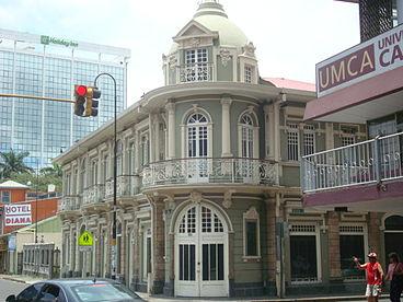 Edificio_Maroy._San_José._Costa_Rica.JPG