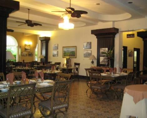 gran-hotel-lobby-restaurant