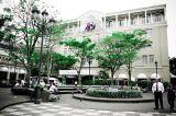 Gran_Hotel_Costa_Rica_2010