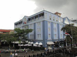Gran_Hotel_Costa_Rica_2011