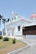 Iglesia Sta. Teresita