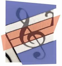 musica costarricense