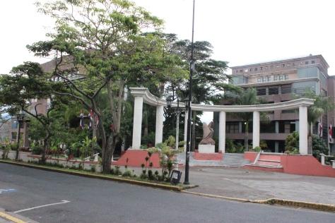 Tribunal Supremo de Elecciones2