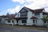 Casa barrio escalante1