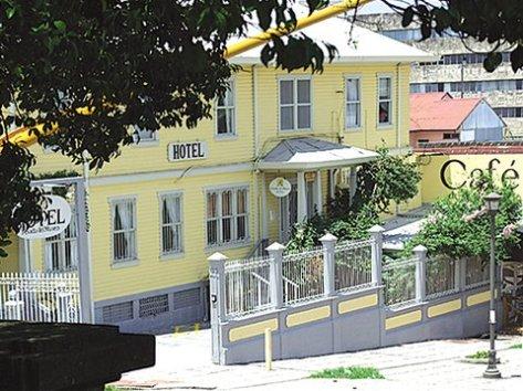 hotel-posada-museo