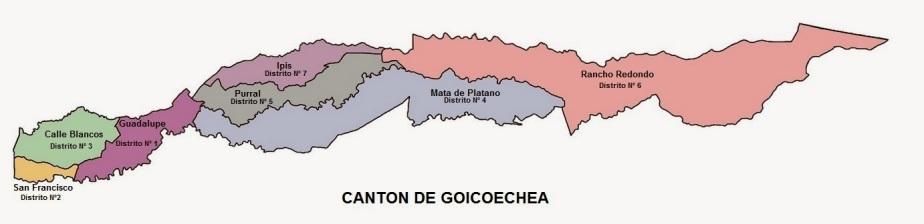 Mapa Cantón de Goicoechea.jpg