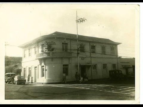 municipalidad Guadalupe