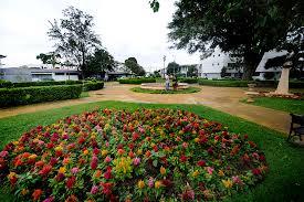 Parque Francia
