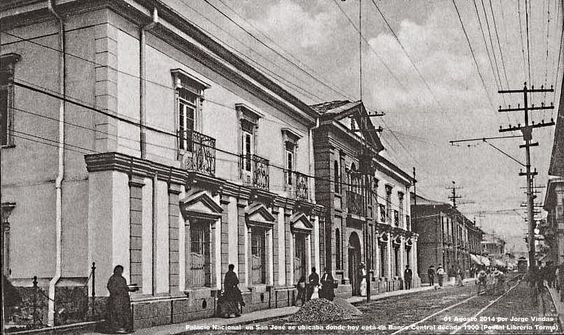 palacio-nacional-1