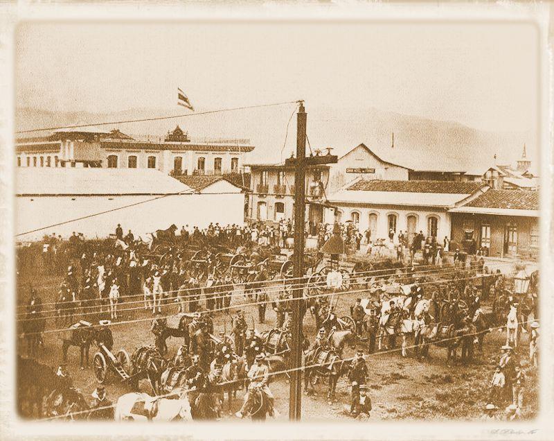 Plaza Artillería foto tomada desde la comandancia.jpg