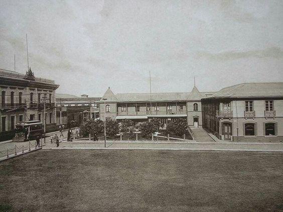 plaza-artilleria5