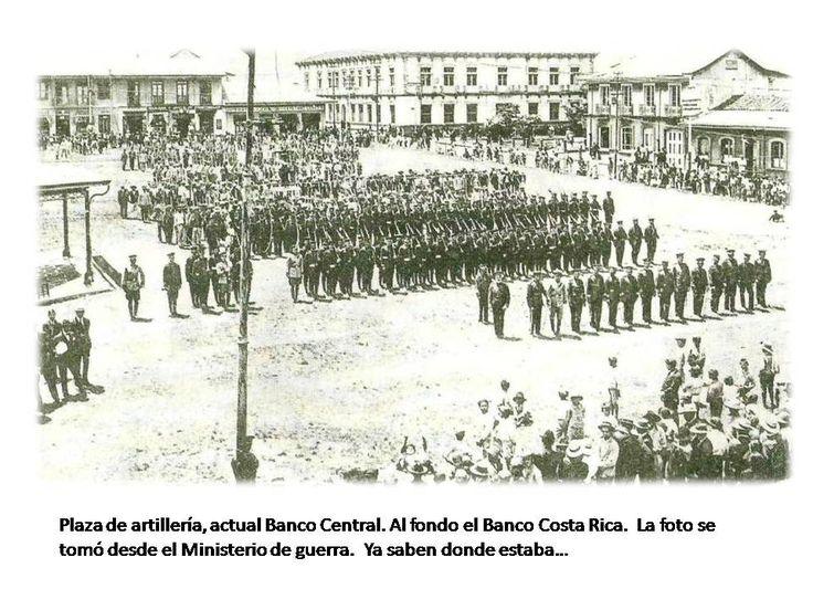 plaza-artilleria4
