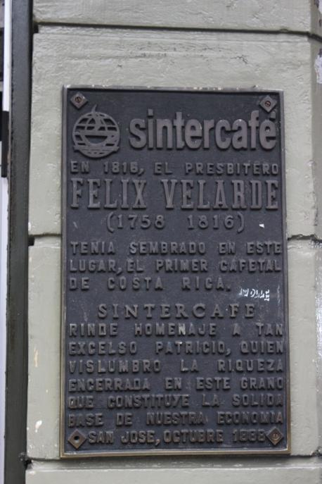 sintercafe-placa