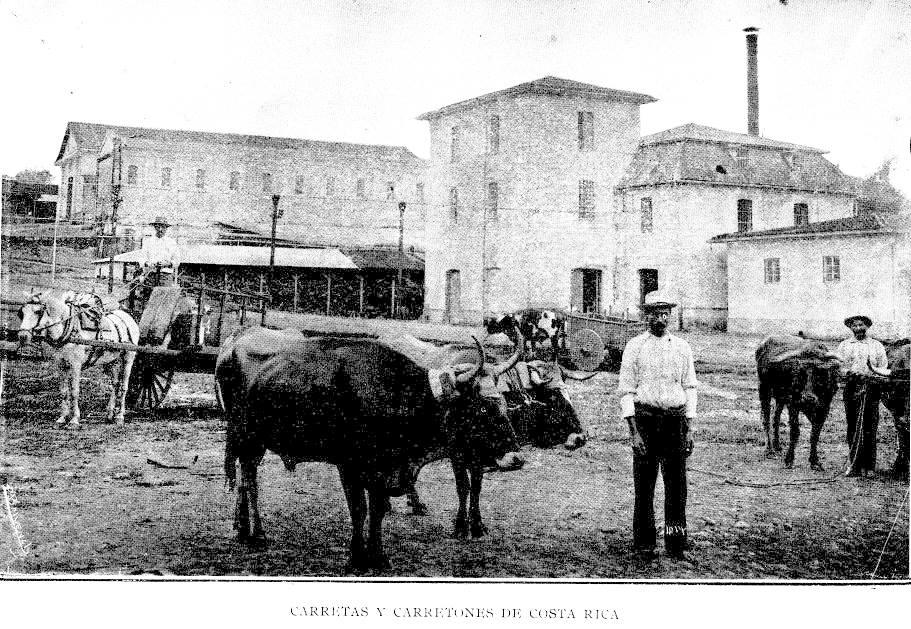 antigua-fabrica-nal-de-licores-1913