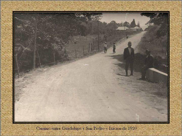 camino-entre-guadalupe-y-san-pedro-inicios-1920