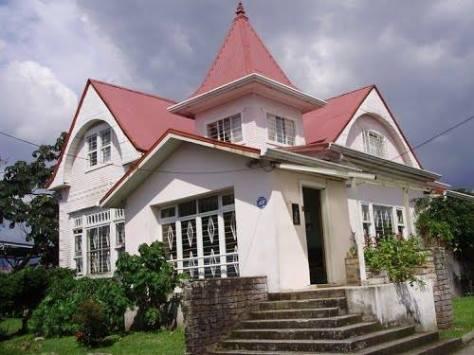 casa-del-dr-jose-joaquin-jimenez-nunez