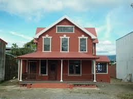 casa-dr-ricardo-jimenez-nunez-guadalupe
