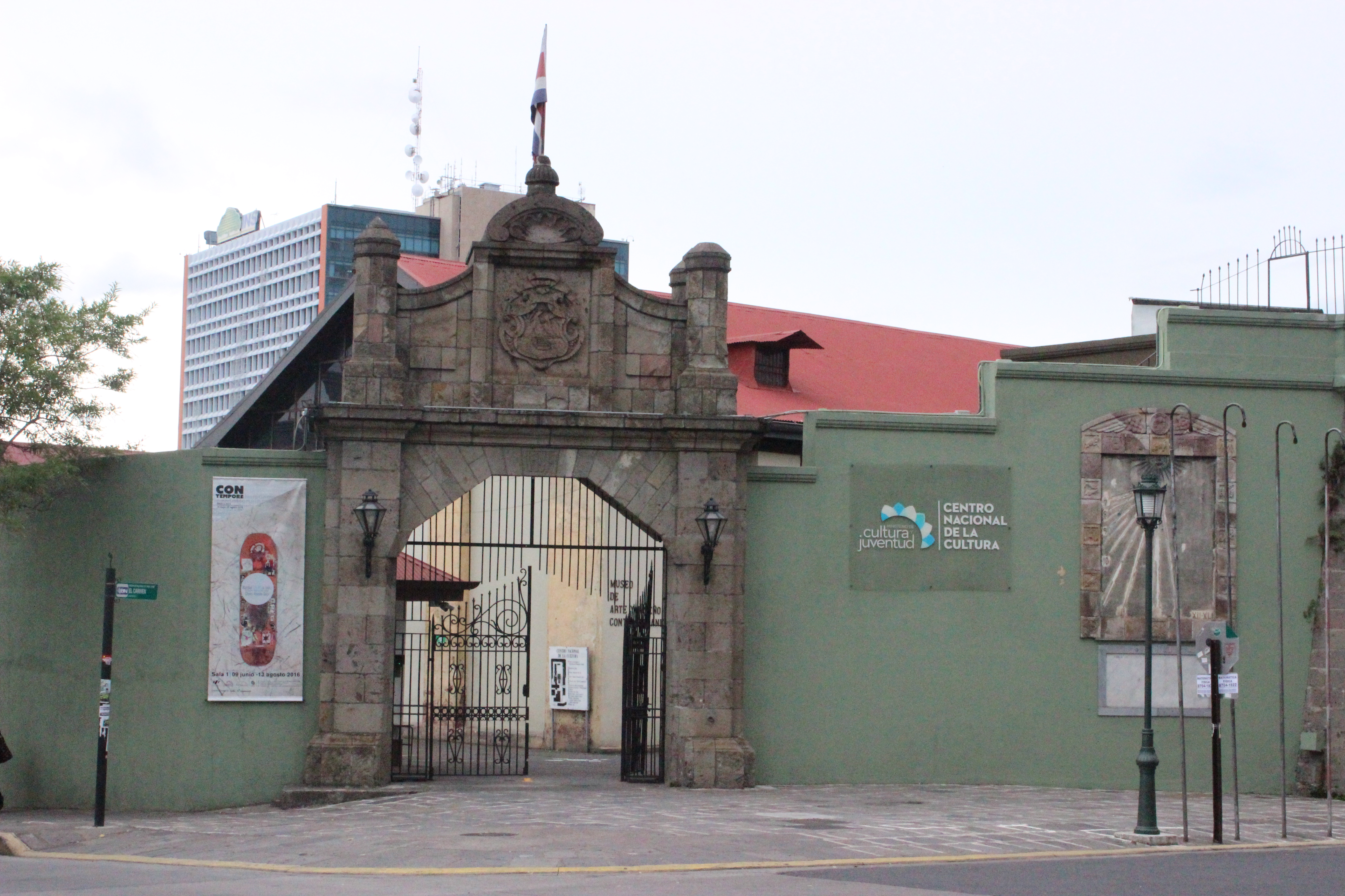 Centro Nal. de la Cultura (Fanal)2.JPG