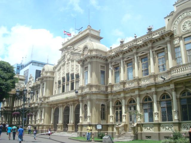edificio-de-correos-actual-2016