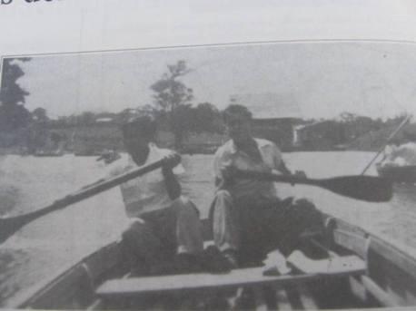 el-laguito-en-guadalupe-1940-hoy-las-piscinas-municipales