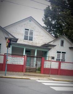 escuela-centeno-guell-guadalupe