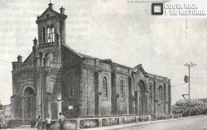 iglesia-de-san-francisco-de-guadalupe