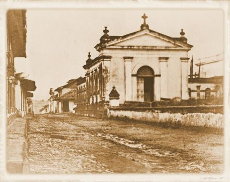 Sagrario 1871.jpg