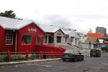 casitas-avenida1