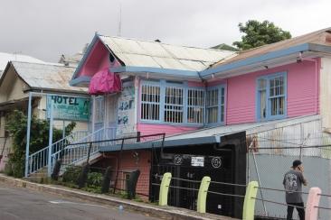 hotelave1