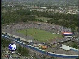 EstadioAntiguo2